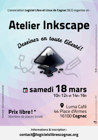 Affiche_Atelier_Inkscape_3LC_20170318.png