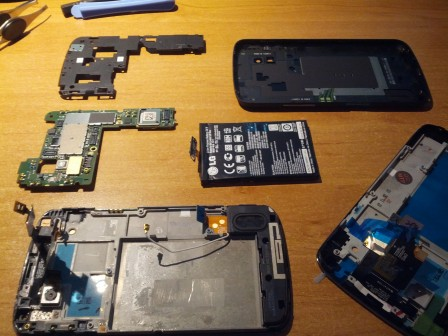 Nexus4-Google-LG-repair.jpg