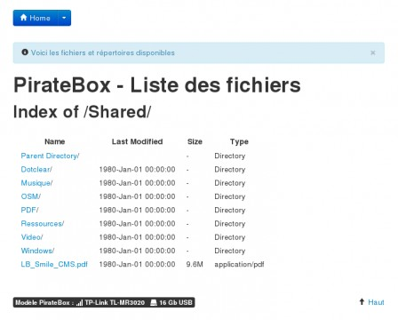PirateBox-bootstrap-lighttpd.png