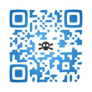 unitag_qrcode_PirateBox-bleu.png