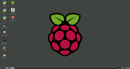 RaspberryPI_2013-10-24-064310_1776x952_scrot.png