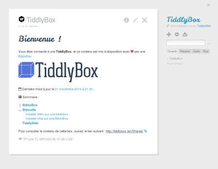 tiddlybox.png