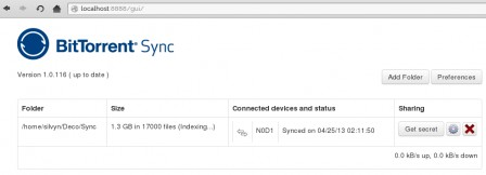 BitTorrentSync-Synology-DS212-Fedora-fini.png