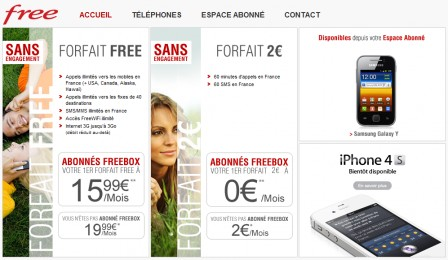 freemobile.png