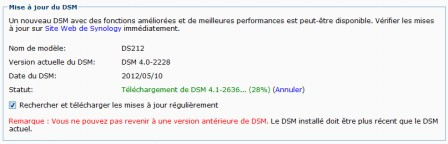 synology-dms-4.1-2636.png