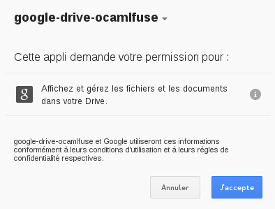 Google_Drive_Linux_google-drive-ocamlfuse.png