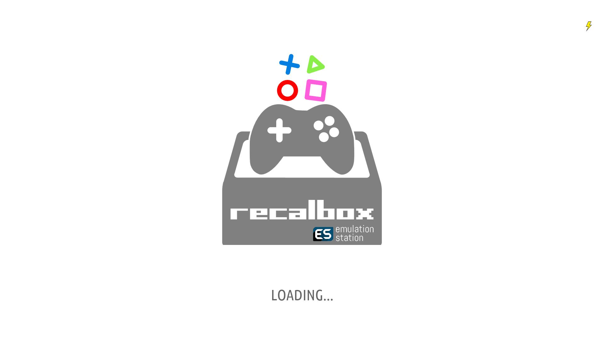 image_recalbox