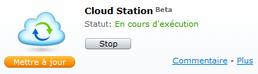 synology-cloud-beta.png