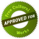 free-cultural-approved-for-works.png