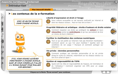 formation_aspects-juridiques-Internet.png