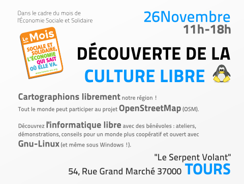 decouverte-culture-libre-26nov2011-Tours-web.png